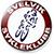 NM Terrengsykling 2016